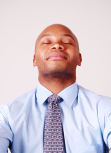 instant relaxation exercises good for insomnia